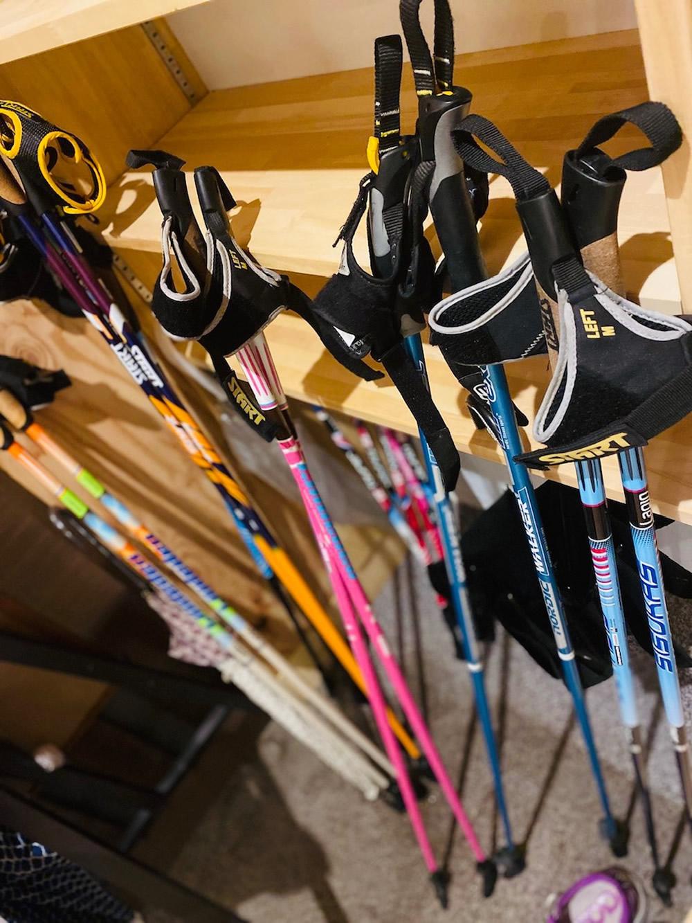 ◆ノルディックスポーツ専門店「Lapin Nordic Sports」◆の写真